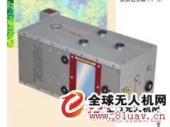 LMS-Q680i机载激光扫描仪