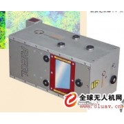 LMS-Q680i機載激光掃描儀
