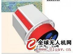 LMS-Q1560机载激光雷达扫描仪