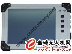 RDS-L084加固显示器(手持式)