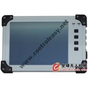 RDS-L084加固顯示器(手持式)