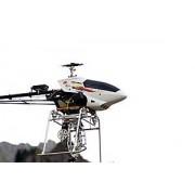 无人直升机系列