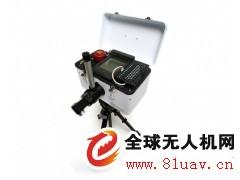 102F 便携式热红外辐射仪