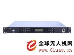 无线高清图像传输(COFDM) (无人直