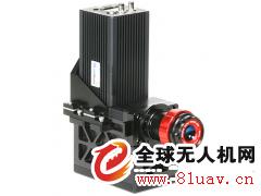HyperSpec HE NIR&SWIR高光譜成像系