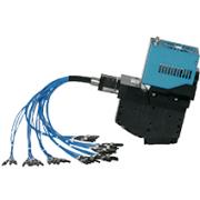 Headwall的Hyperspec Extended VNIR光谱仪