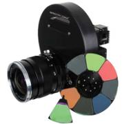 SpectroCam 多光谱成像仪