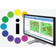 inForm 多光谱图像分析软件