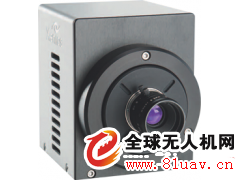 Xeva-1.7-320 近紅外相機