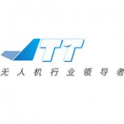 深圳市智璟科技有限公司(JTT)无人机系统招商