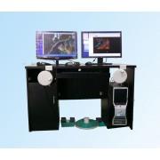 JX-4G数字摄影测量工作站(DPS)