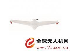 YS-2野瘦2型(T-EZ、T-EZ-PRO 、T-E