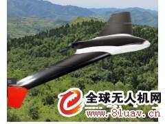 YS-21野瘦2型普及版(T-EZ-F、T-EZ-