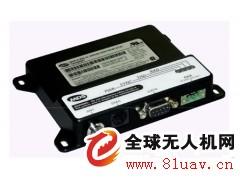 无人机数据链电台EL-805
