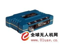 无人机数据链电台TransNET