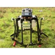 翼航科技植保无人机全国招商