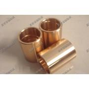 LBC3青铜轴承,自润滑含油铜套,CAC304HBsC4材质