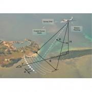 鷹眼 II機載激光雷達系統