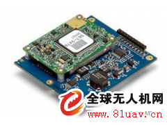 MM2-MR-R数传电台(Freewave 美国原