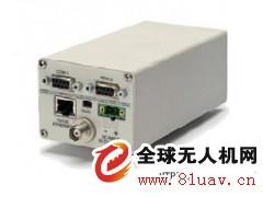 HTPlus(900RE)数传电台(Freewave