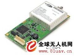 LRS455-C数传电台(Freewave 美国原
