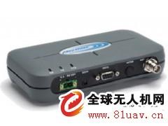 LRS455-CE-U数传电台(Freewave 美