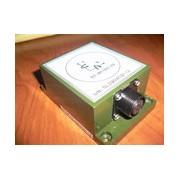 XT-201-SIA-232电流输出倾角传感器
