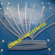 合得妙702B 高效 节能 环保 热熔胶棒 热熔胶