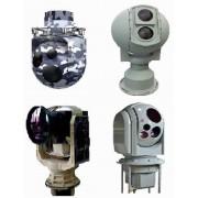 光电转台价格,光电吊舱价格,光电雷达  光电跟踪系统