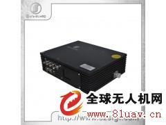 COFDM高清无线音视频发射机,远程无