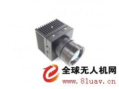 HSB20/HSB120A红外热成像整机