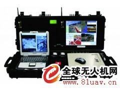 STGCS-100M地面站系统
