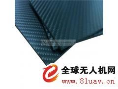 协创碳纤维板