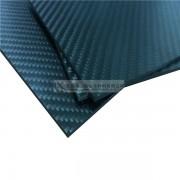 協創碳纖維板