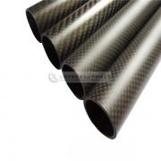 协创碳纤维管