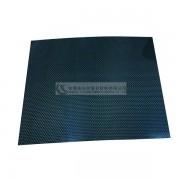协创碳纤维薄片