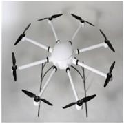 碳纤维飞机