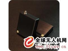 罗美1.2G无线音视频接收器8锁频道FP