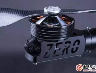 "FALCON碳纖維多旋翼-PBC(15""-22"")"