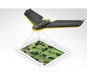 Photometric无人机测绘软件