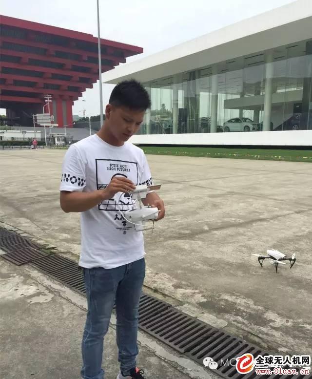 MOLA模拉无人机测评 MOLA模拉无人机