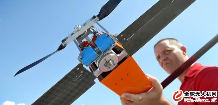 集群飞行器 无人机集群 无人机系统集群 集群作战