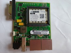 微型数字数据链路(PDDL2450)