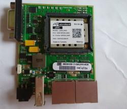 微型數字數據鏈路(PDDL2450)