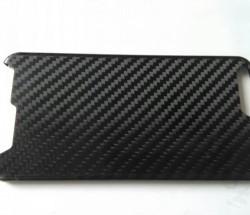 供应碳纤维制品