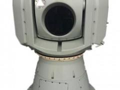 JH640-100机载红外光电跟踪系统