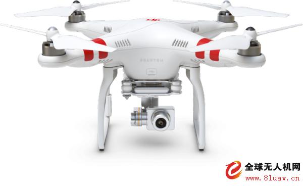 细数无人机航拍相机发展历程(下)
