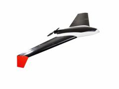 YS-21野瘦2型电动无人机 精航无人机