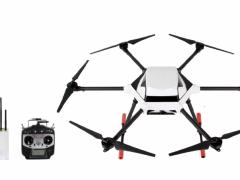 YS-QX-2000精航无人机倾斜摄影系统