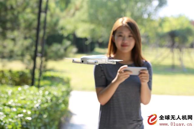 最值得入手的无人机盘点 旅游摄影装备该更新了?